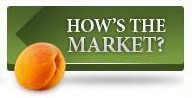 How is the market in Saratoga?