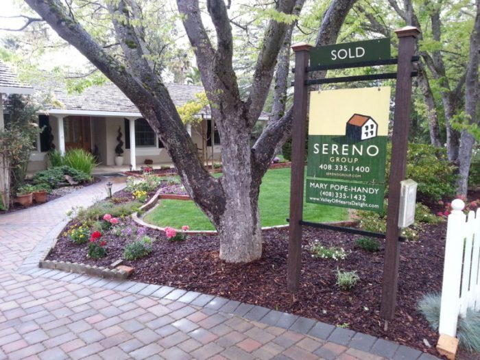 Looking for a top Los Gatos real estate agent?